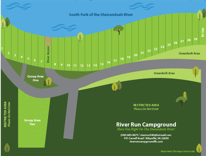Campground-Maps-l