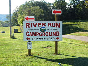 river-run-campground-sign-sm