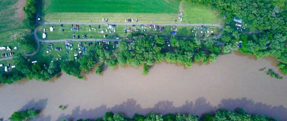 river-run-campground-aerial-by-melvin-gonzales
